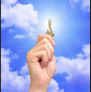 مفاتيح للخير مغاليق للشر