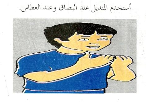 ��� ������� ( ���� ���� ������ - ������ - �������� - ������ )